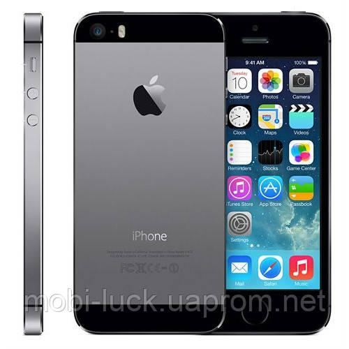 Купить китайский айфон 5 в Днепропетровске