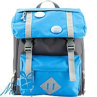 Модный дошкольный детский рюкзак Kite K18-543XXS-4 (2-5 лет) , фото 1