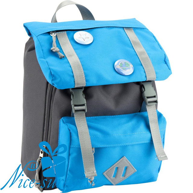 купить дошкольный детский рюкзак в Киеве