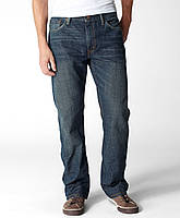 Мужские джинсы Levis 505™ Regular Fit Jeans (Range), фото 1