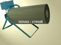 Тепловые Пушки - Теплогенераторы
