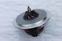 Картридж турбіни KIA Sorento 2.5 CRDi