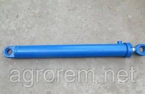 Гидроцилиндр 80х50х400 (ЭО-2628, БПН-12) ГЦ-80.50.400.240.00