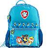 Дошкольный рюкзак для девочки Kite Paw Patrol PAW18-534ХS (2-5 лет)