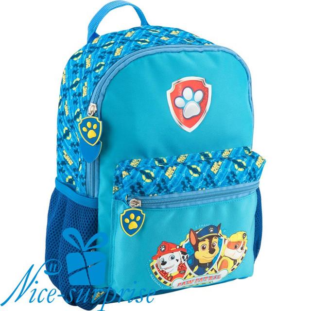 купить дошкольный рюкзак для девочки в Одессе