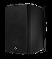 Всепогодная акустика NHT O2-ARC ( чёрная ), фото 1