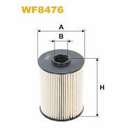 Фильтр топливный WIX WF8476 (PE 981/2)