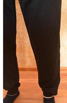 Мужские спортивные штаны NIKE (копия), фото 3