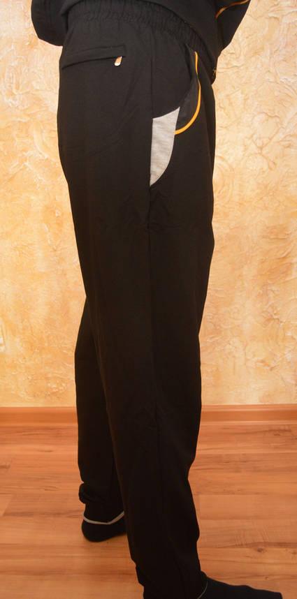 Мужские спортивные штаны NIKE (копия), фото 2