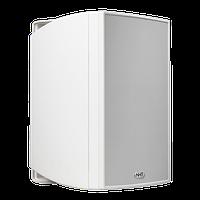 Всепогодная акустика NHT O2-ARC ( белая )