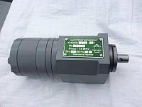 Насос-дозатор (гидроруль) У-245-006-1000, фото 1