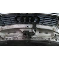 Крюк захватный капот для Audi A6 (C5) 1997-2004