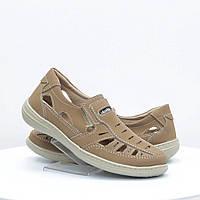 Мужские туфли Roksol (50172)