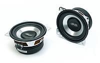Комплект автомобильной акустики BM Boschmann 400-5STAR  10см