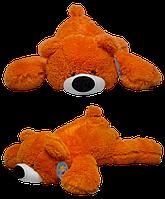 """Мягкая плюшевая игрушка """"Мишка Умка"""" разные размера"""