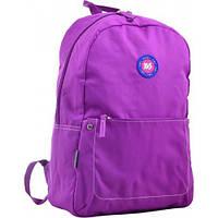Рюкзак молодежный ST-21 Purple haze, 40*26.5*12