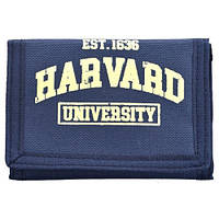 Кошелек Harvard, 26*12.5 (531930)