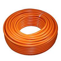 Шланг для газа Cellfast оранжевый диаметр 9 мм, длина 50 м (GO 9)