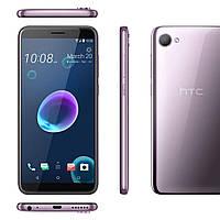 HTC Desire 12 3/32GB Purple 12 мес.