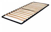 Каркас для кровати без ножек  800х1900