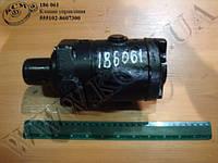 Клапан управління 555102-8607300