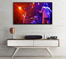 Саундбар JBL Boost TV Black (BOOSTTV/230), фото 3