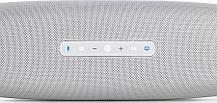 Саундбар JBL Boost TV White (BOOSTTVW/230), фото 2