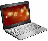"""Ноутбук HP Mini 311-137NR 11"""" 2GB RAM 80GB HDD № 2, фото 1"""