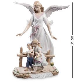 Статуэтки Ангелочки, ангелы