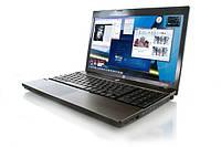"Ноутбук HP ProBook 4525s 15"" i3 4GB RAM 320GB HDD № 2, фото 1"