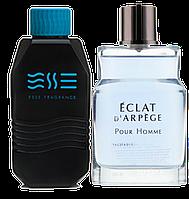 Esse 79 Версия Аромата Eclat d'Arpege Pour Homme Lanvin - 100 мл