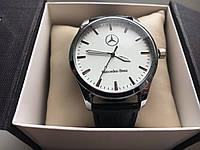 7e5b309e1681 Мужские часы на браслете в Украине. Сравнить цены, купить ...