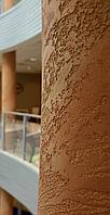 Travertino Style декоративное покрытие Эльф-Декор цена (работа+материал)