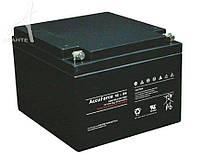 Аккумуляторная батарея SunLight AF 12- 24