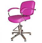 Парикмахерское кресло Годот