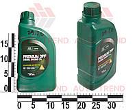 Масло моторное 5W-30 Premium DPF Diesel C3  1л синтетика