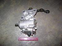 Механізм рульовий ВАЗ 21010 (пр-во АвтоВАЗ), фото 1