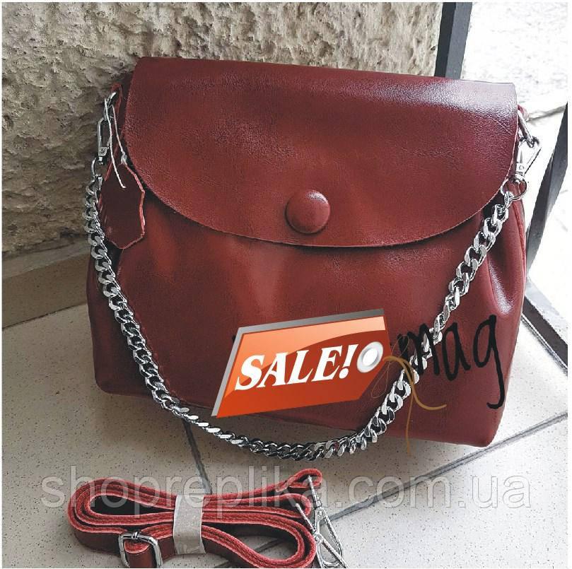 b2c421e49777 Сумка натуральная кожа интернет магазин кожаных сумок KT32227 ...