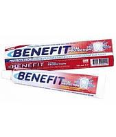 Зубна паста Benefit protezione totale 75ml