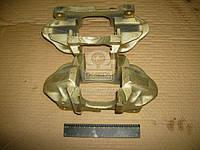 Скоба гальма передня ВАЗ 2101 правий /супорт/ (пр-во АвтоВАЗ)