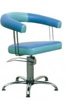 Парикмахерское кресло Ирэна