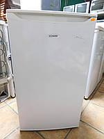 Холодильник Bomann, б\у с гарантией