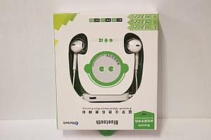 Бездротові навушники Stereo