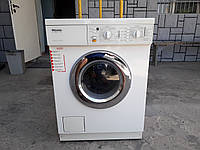 Стиральная машина с сушкой Miele WT 945 1500об
