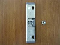 Защелка балконная Vorne 13 мм