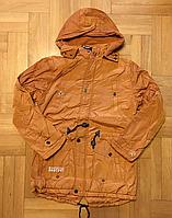 Куртка на флисе для мальчика оптом, Grace, 134-164 рр., арт. B70873, фото 2