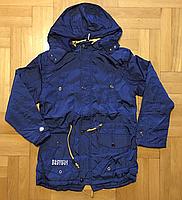 Куртка на флисе для мальчика оптом, Grace, 134-164 рр., арт. B70873, фото 3