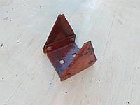 Блок сегментов ДОН-1500