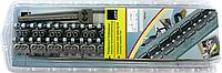 Набор соединителей DR для конвейерной ленты, фото 1