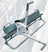 Устройство для запрессовки соединительной системы U30 E30